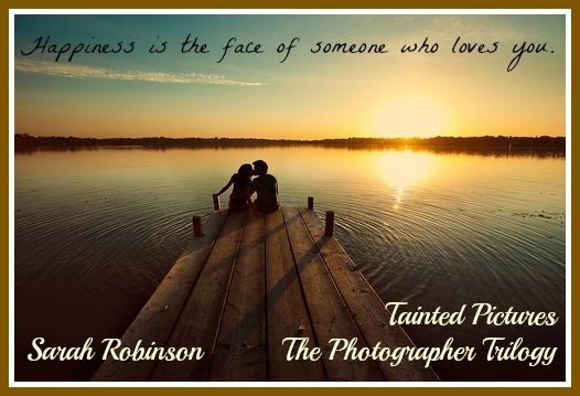 photo love-romance-summer-sunset-water-Favimcom-90492jpg_zpse8d4afc1.jpg