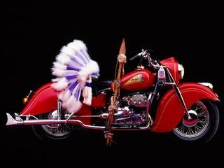 """motorcycles and sweetgrass community Motorcycles & sweetgrass: drew hayden taylor:  """"motorcycles & sweetgrass may be concerned with aboriginal community  50 out of 5 stars motorcycles and sweet ."""