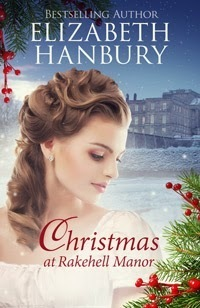 https://armitageauthors.wordpress.com/2014/12/14/christmas-at-rakehell-manor/