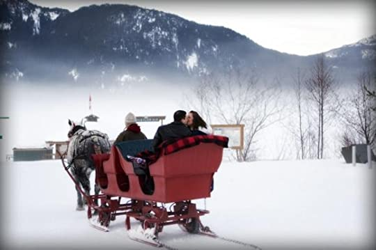 photo sleigh_ride_winter_3_zpsf0454e0d.jpg