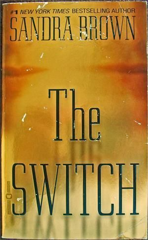 The Switch Sandra Brown Pdf
