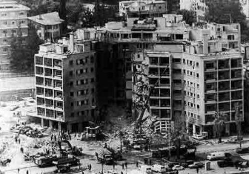 photo Beirutembassy_zps163aa775.jpg