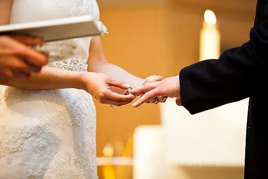 photo weddingrings1_zps0831a844.jpg