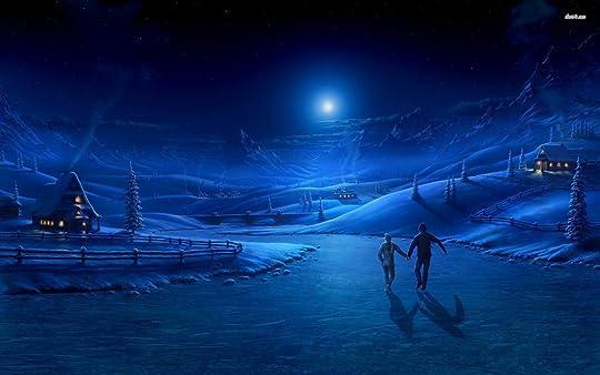 photo 12117-skating-in-the-moonlight-1920x1200-artistic-wallpaper_zpsf750cd4d.jpg