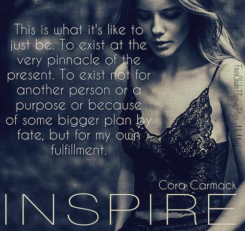 #inspire1