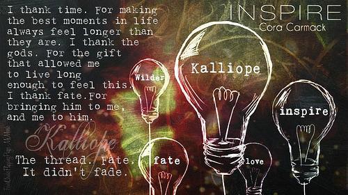 #inspire3