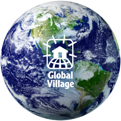 the globalized world essay Teachers may want to have the students read this introduction before they read the essays on globalization the world 's populations is globalized  the.