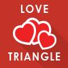 traingle