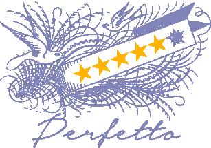 Chiara Cilli S Review Of Raccontami Di Un Giorno Perfetto