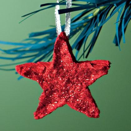 photo diy-paper-christmas-tree-ornaments3_zps32c4a31e.jpg