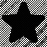star-512