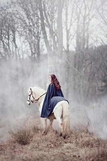 photo horseandgirl.png