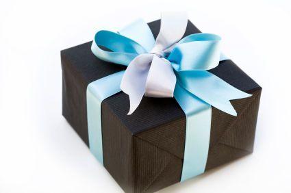 photo giftwrap_zps009b2496.jpg