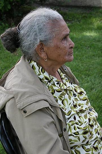 photo copy-of-woman-1_zpsc09a2c06.jpg