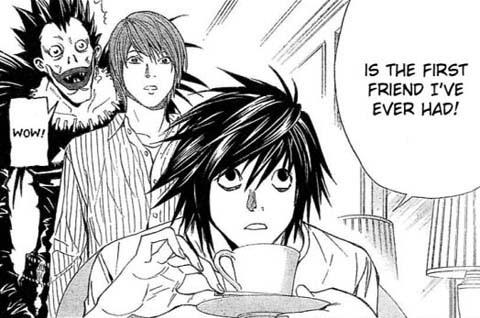 Death Note: Black Edition, Vol. 2 by Tsugumi Ohba
