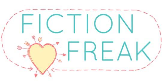 Fiction Freak