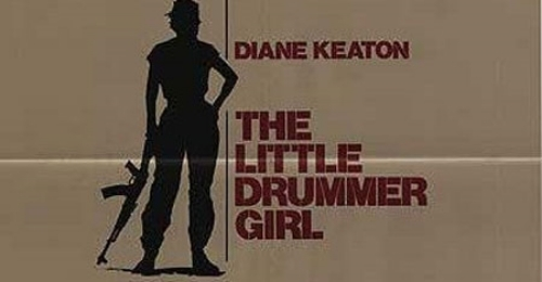 photo little_drummer_girl_zps5ed91de3.jpg