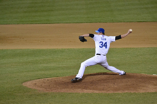 photo baseball-pitcher_zpsc16a7f5c.jpg