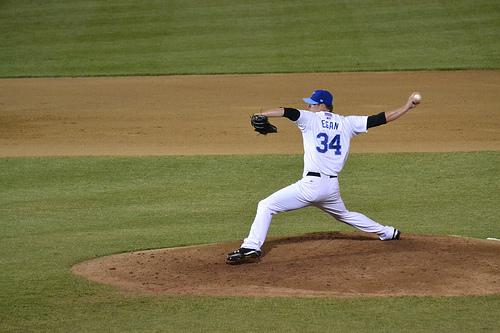 photo baseball-pitcher_zpsc16a7f5c.jpg