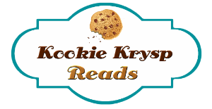 Kookie Krysp Reads