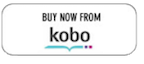 photo kobo-buy-button-fw_1_zpsf2f39855.png