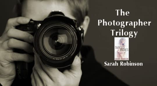 The Photographer Trilogy Pic tainted bodies