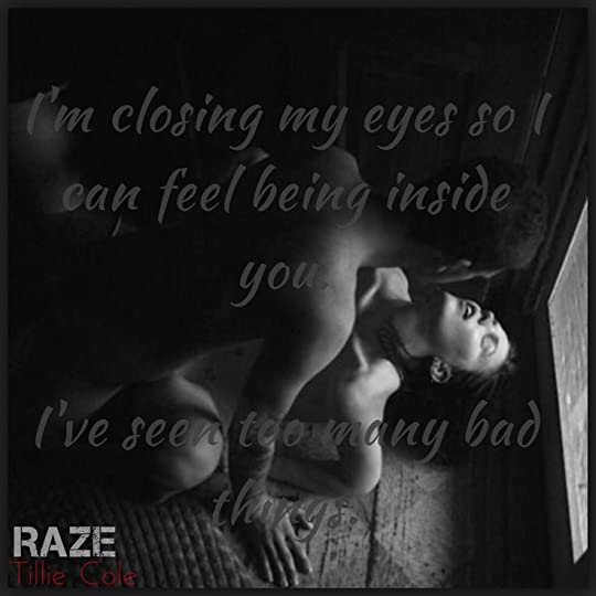 Quotes To Turn Him On | Raze Scarred Souls 1 By Tillie Cole
