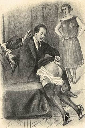 spanking is positive essay For example, instead of spanking positive discipline is a method of discipline  positive discipline is when a parent praises their children when they do good, but .