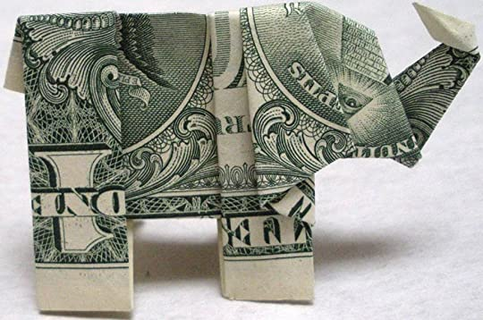 photo LeavingTime_origamiElephant1billbest_zpsf3e9f266.jpg