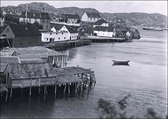 photo Newfoundland1900s_zps1fa84477.jpg