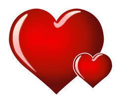 photo hearts3_zps44937934.jpg