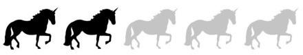 unicorn rating 2
