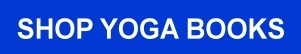 Shop Yoga Books for Kids | Kids Yoga Stories