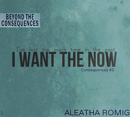 truth aleatha romig pdf free