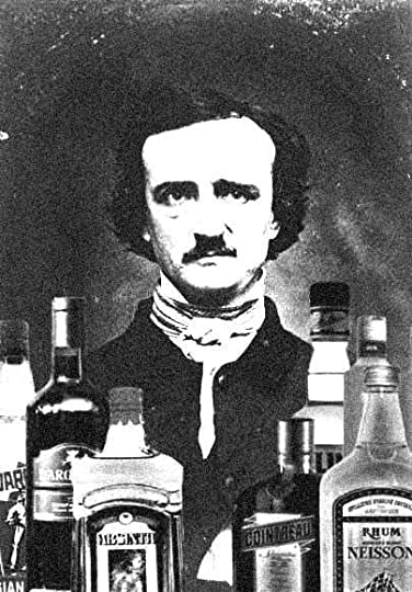 the first literary works of edgar allan poe The works of edgar allan poe volume vi miscellaneous by poe, edgar allan and a great selection of similar used, new and collectible books available now at abebookscom.