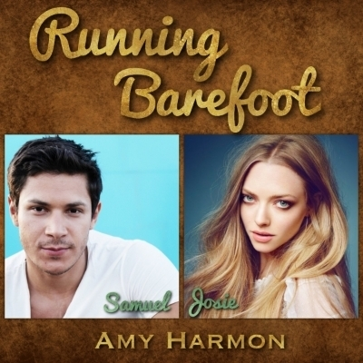 Running Barefoot Amy Harmon Epub