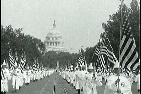 KKK DC 1925 photo kkkdc3.jpg