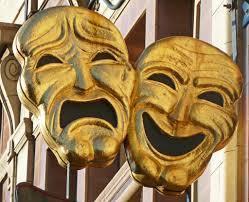 photo Masks_zps0431efb0.jpg