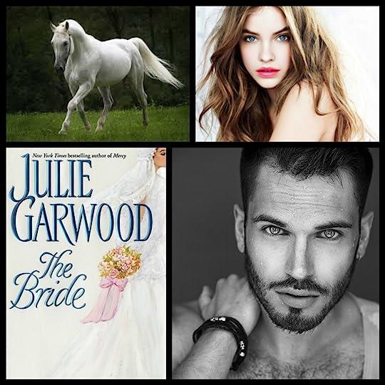 The Bride Lairds Fiances 1 By Julie Garwood