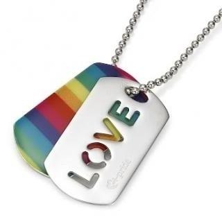 photo rainbowlovedogtags_zpsa7ab0876.jpg