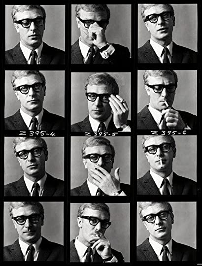 photo Ipcress File_zpsjz3ewjk1.jpg