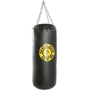 A Punch Bag