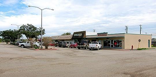 Premont, TX