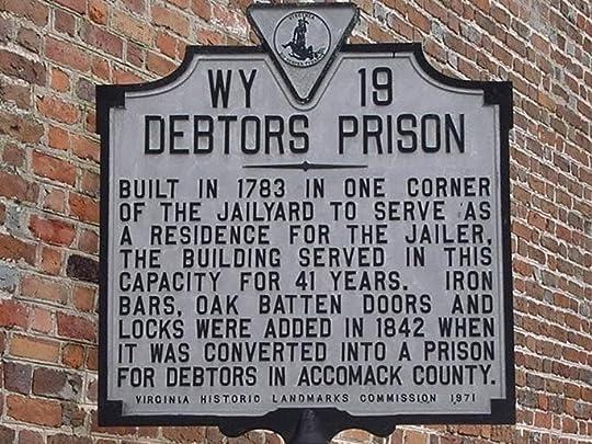 photo debtorsprisoninamerica_zps2844c839.jpg