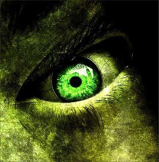 photo green-eyed-monster_zpsknect45u.jpg