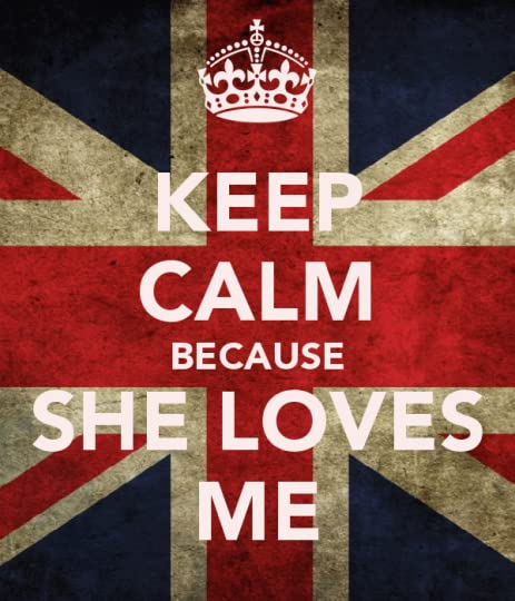 photo keep-calm-because-she-loves-me-2_zpsbntdcblh.png