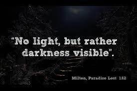 Milton's Paradise Lost photo MiltonDarkness_zpsb333971b-1.jpg