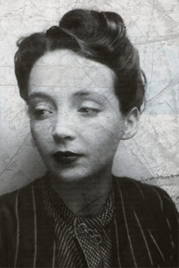 lover marguerite duras Set in the prewar indochina of marguerite duras's childhood, this is the haunting  tale of a tumultuous affair between an adolescent french girl and her chinese.