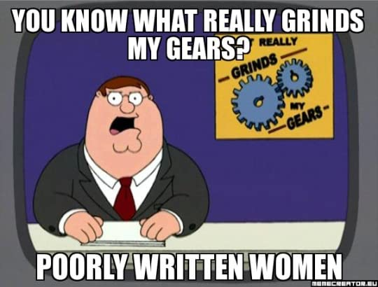 photo grindsmygears.png