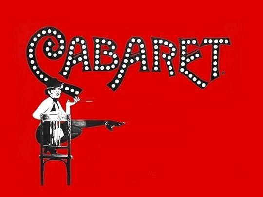 photo Cabaret-wallpaper-cabaret-film-19901100-1024-768-e1361478502956.jpeg